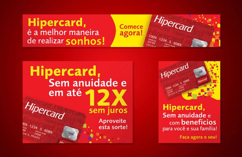 hipercard_cartao_anuidade